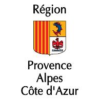 logo Region PACA_134_